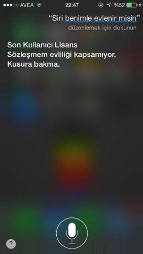 Türkçe Siri'den seçmeler... 14