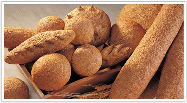 Kepekli Ekmek Zayıflatır Mı? 1