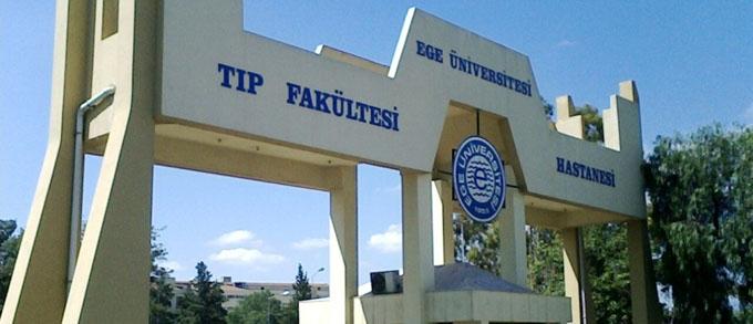 Türkiye'nin En İyi Tıp Fakülteleri 8