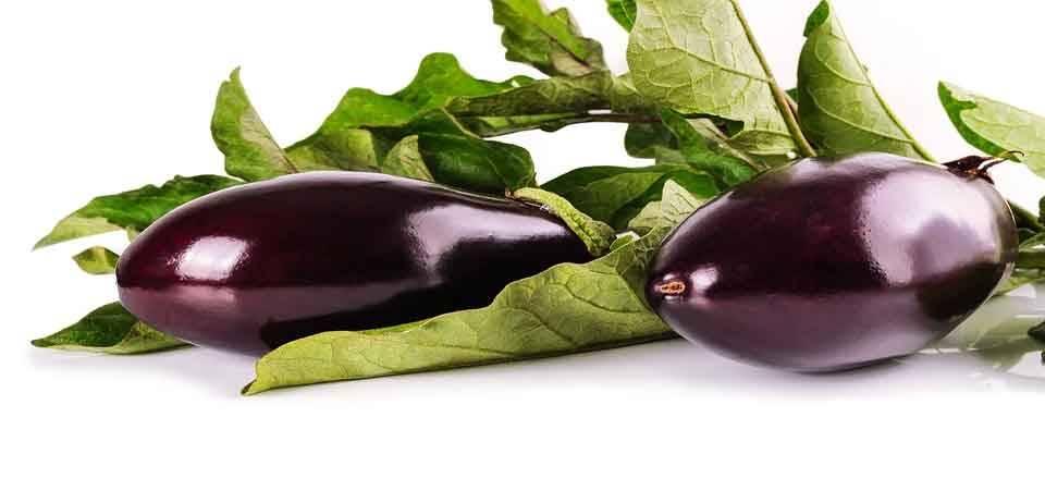 Formda Kalmanızı Sağlayacak Sebzeler 4