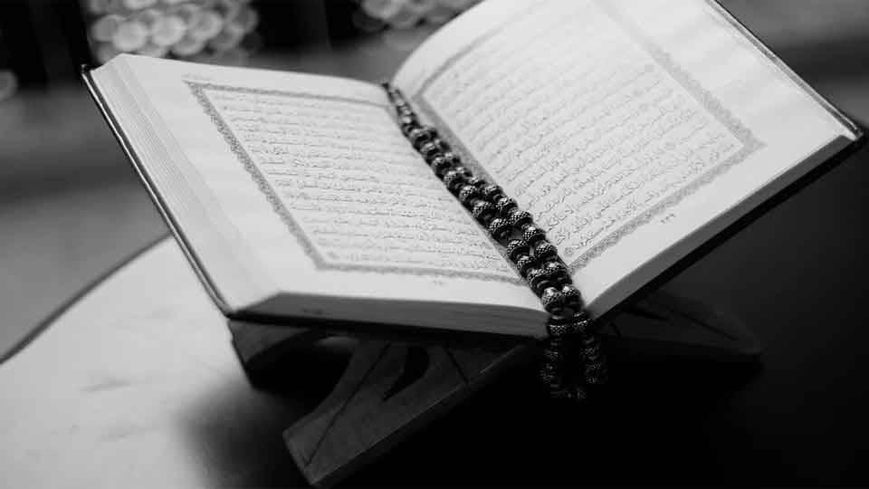 5 Maddede Müslümanın Gece Hayatı Nasıl Olmalı? 2