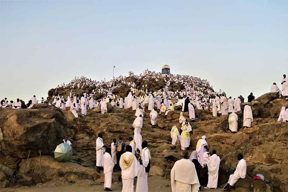 5 Maddede Müslümanın Gece Hayatı Nasıl Olmalı? 5