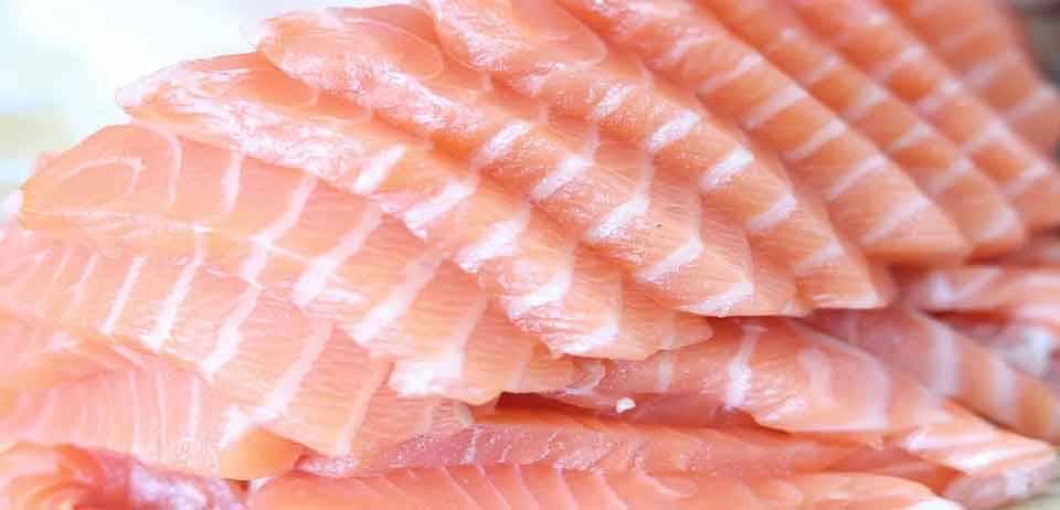 Balığın yanında ne yemeli, nasıl yemeli 8