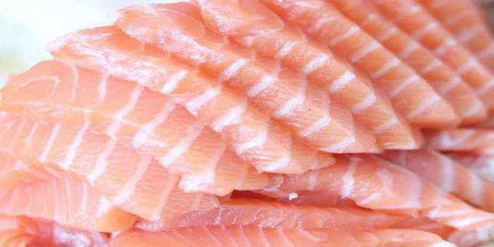 Balığın yanında ne yemeli, nasıl yemeli