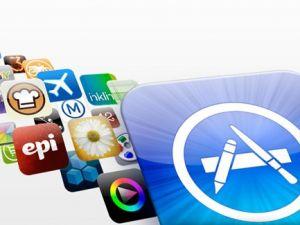 En Popüler iPhone Uygulamaları