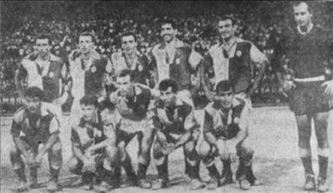 İşte Galatasaray'ın tüm şampiyonlukları 2