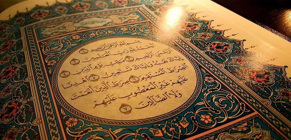 Soru ve cevaplar ile her Müslüman'ın bilmesi gereken 90 soru ve cev 3