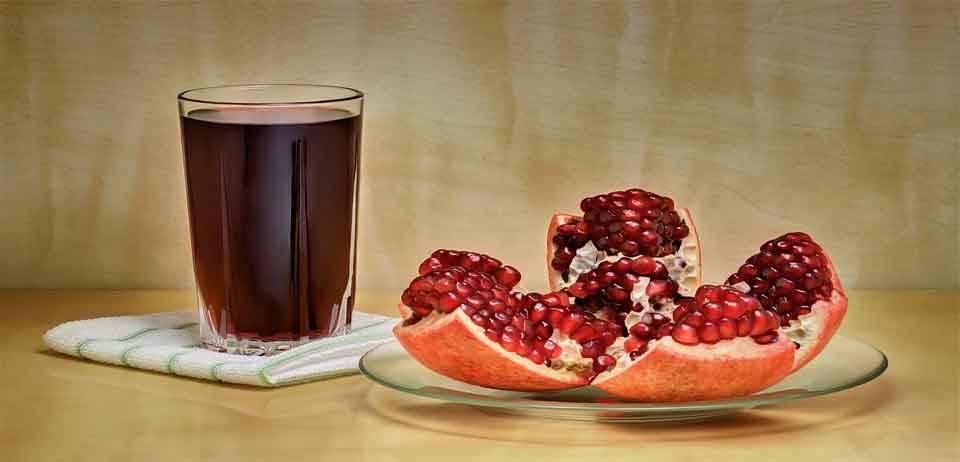 Oruç Tutarken Susuzluğu Gideren Gıdalar 2