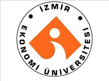 Özel üniversiteler yıllık ücretlerini açıkladı 10