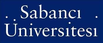 Özel üniversiteler yıllık ücretlerini açıkladı 2