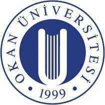 Özel üniversiteler yıllık ücretlerini açıkladı 6