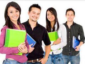 Özel üniversiteler yıllık ücretlerini açıkladı