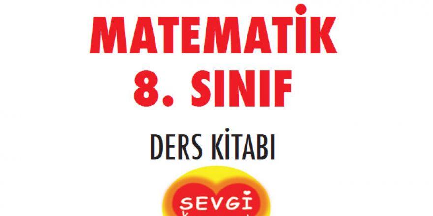 8. Sınıf Matematik 4. Ünite Sonu Değerlendirme Soru Cevapları