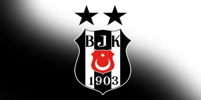 Gaziantespor 0 - 4 Beşiktaş / Maç sonucu golleri