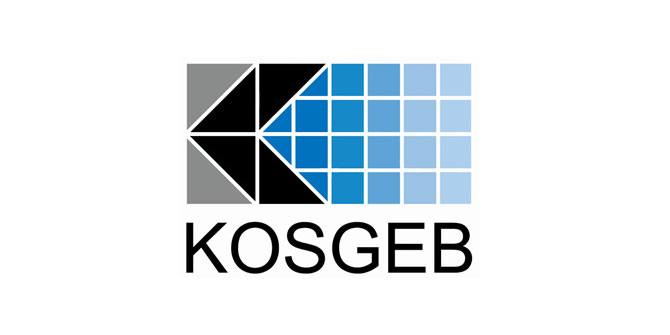 KOSGEB sıfır faizli kredi sonuçları