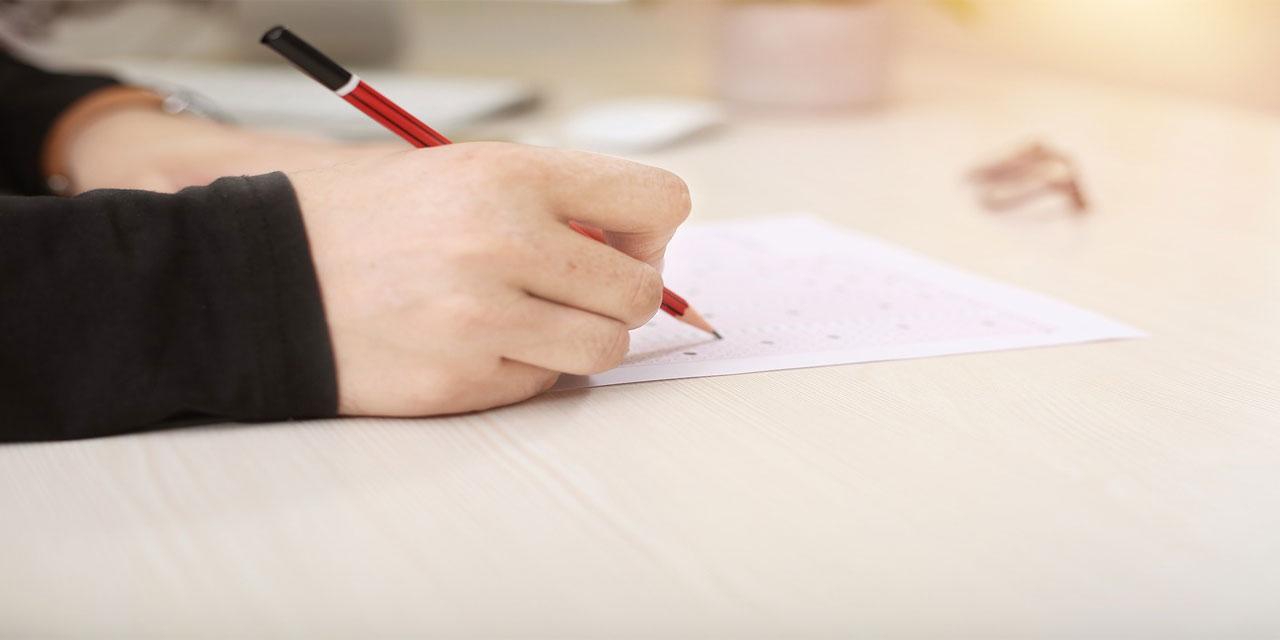 'Dershaneler, sınavsız eğitim sistemiyle kalkacak'