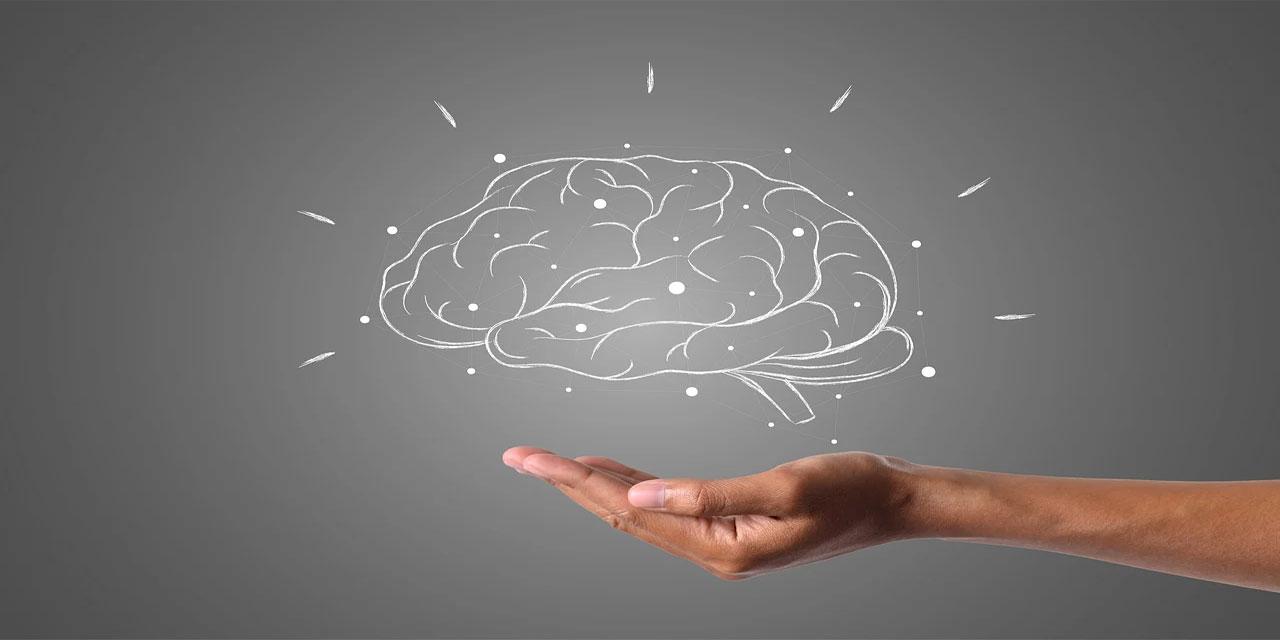 Beyindeki talamus bölgesinin zarar görmesiyle oluşan rahatsızlığın adı nedir
