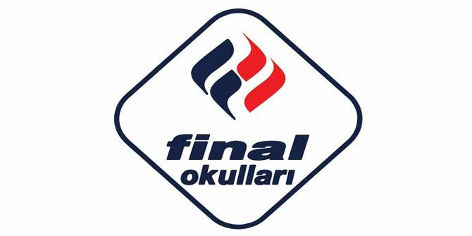 2018 Final Bursluluk Sınavı