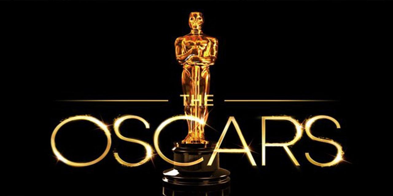 İki kez en iyi kadın oyuncu Oscarı'nı kazanan Kleopetra rolüyle hatırlanan aktris kimdir