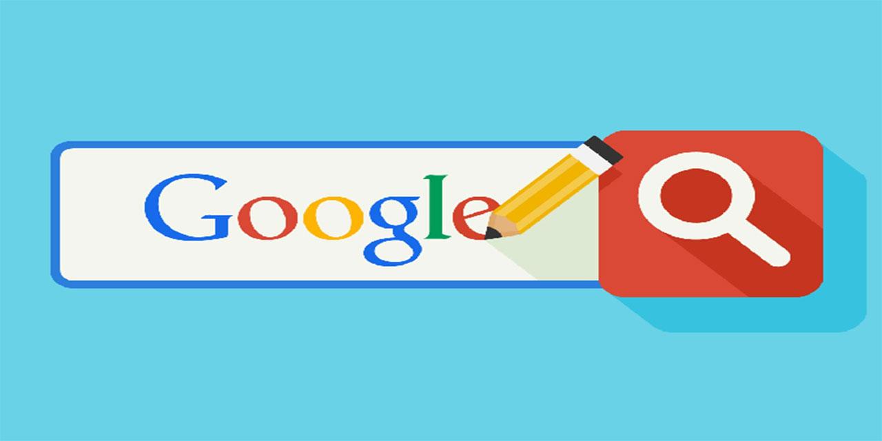 Google yeni algoritmayla güvenlik sistemini değiştiriyor