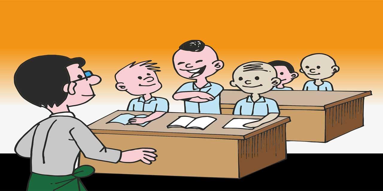 Öğrencilere verimli ödev vermek için 5 öneri