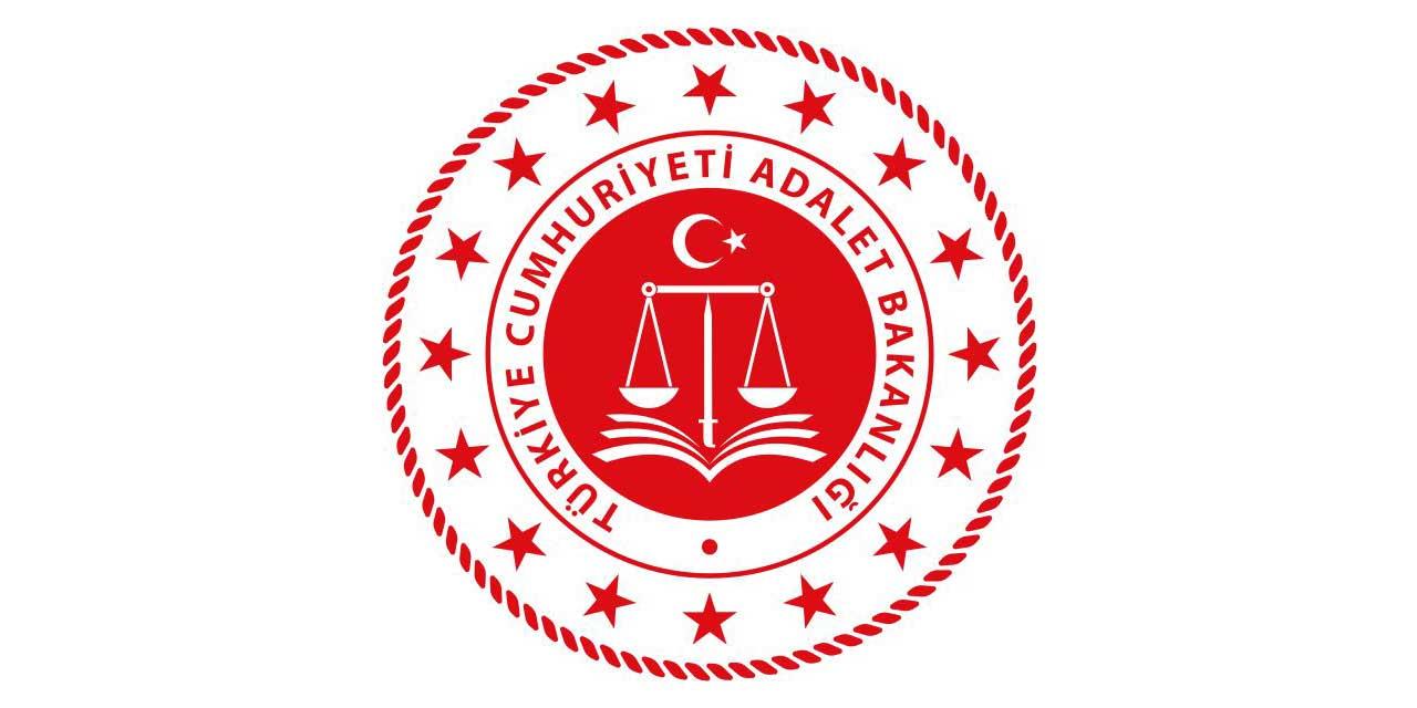 Adalet Bakanlığı 2017'de 5 bin 870 personel alacak