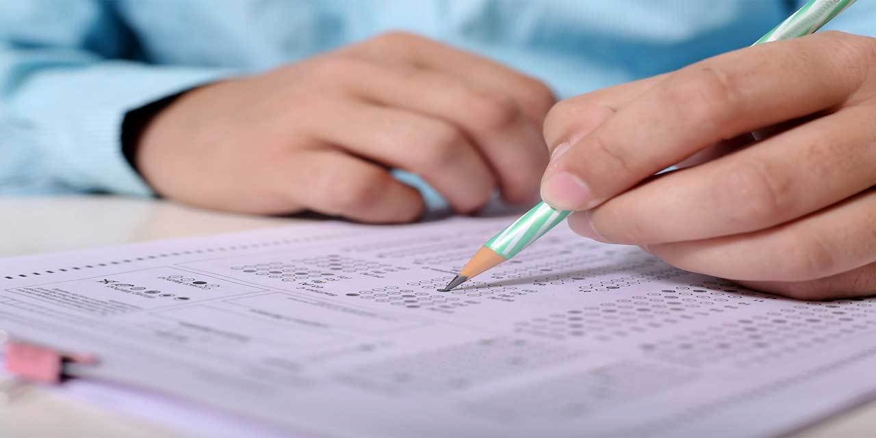 15 soruda liseye giriş sistemi
