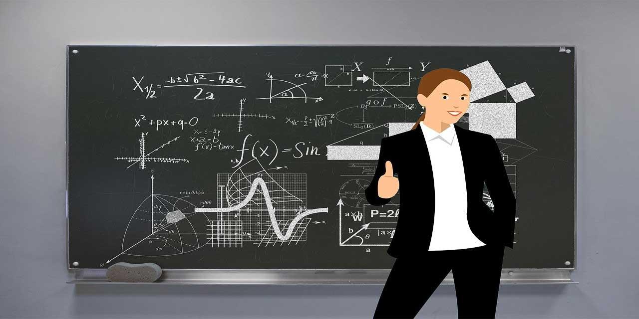 Sözleşmeli Öğretmenlik Mülakat Sonuçları ve Taban Puanları