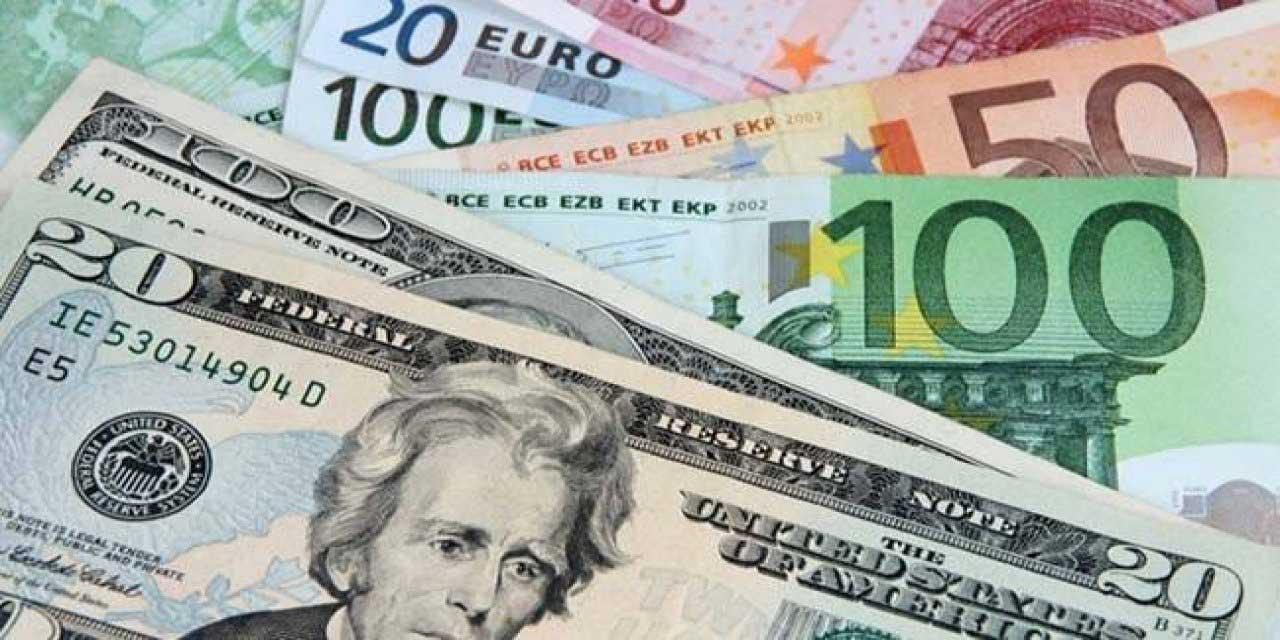 Hangi ülke Euro para birimini kullanmamaktadır