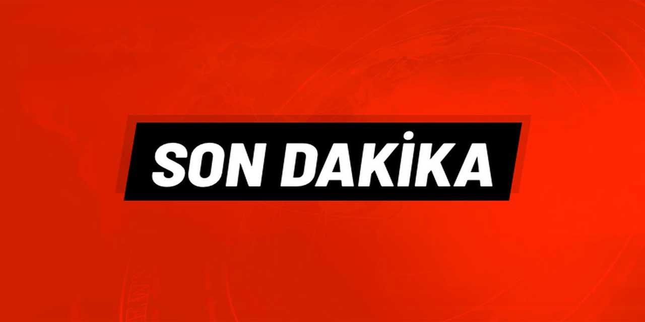 Gaziantep'de şiddetli patlama sesi korkuttu