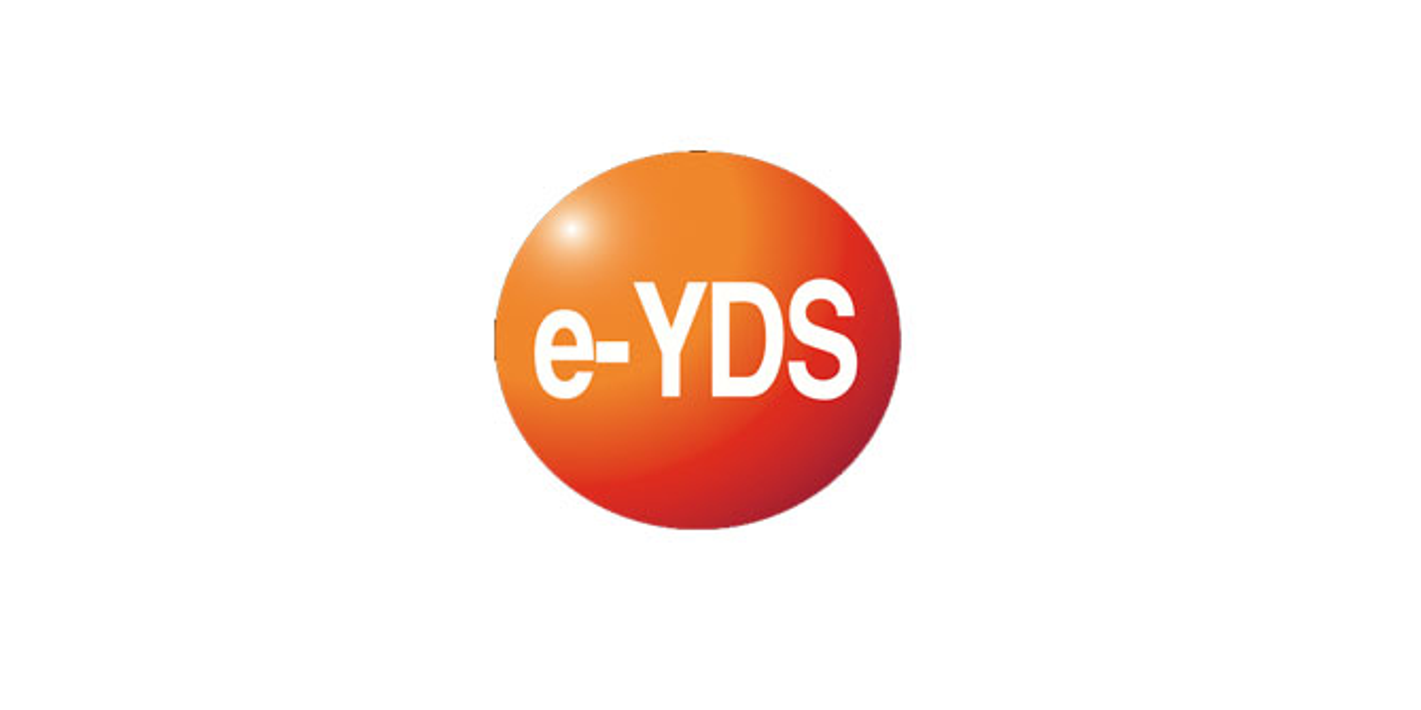 e-YDS 2017/1 Başvuruları