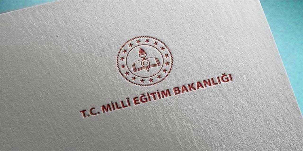 10 Aralık Ekonomi Bakanlığı Sınav Giriş Yerleri