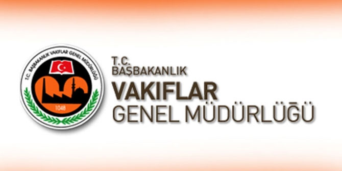 VGM Başbakanlık Burs Sonuçları