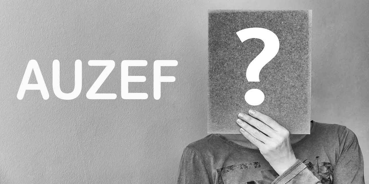 İstanbul Üniversitesi AÖF Sınav Tarihleri