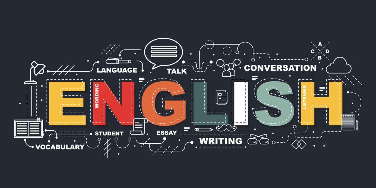 1'den 100`e kadar İngilizce sayılar