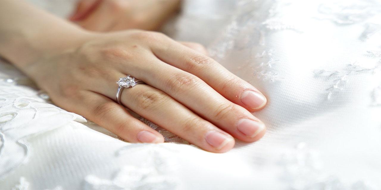 2017 TÜİK Evlenme ve boşanma istatistikleri