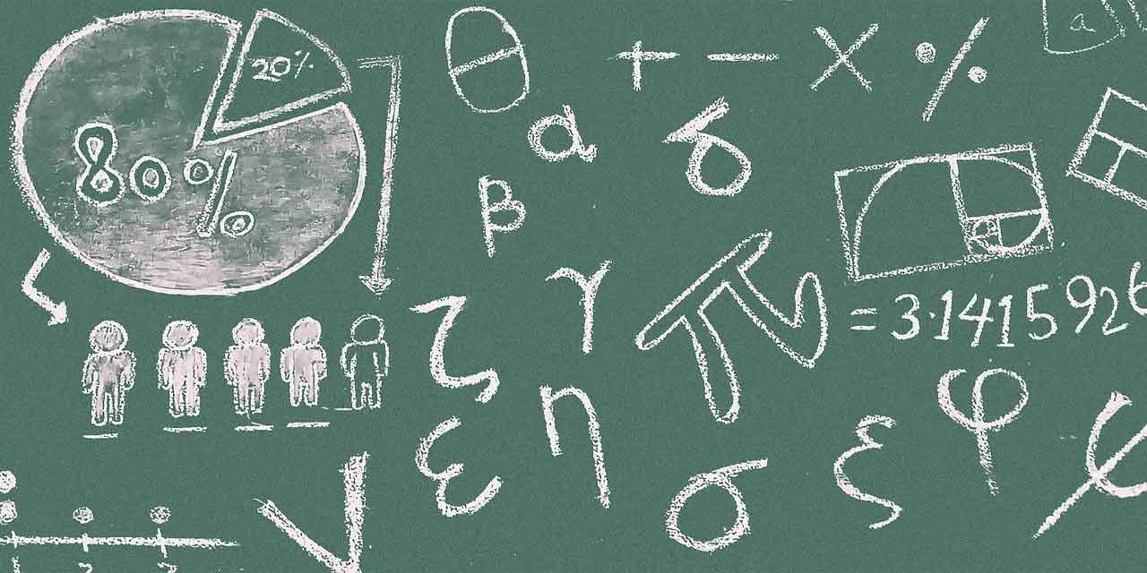 Matematik öğretmede etkili 6 yöntem