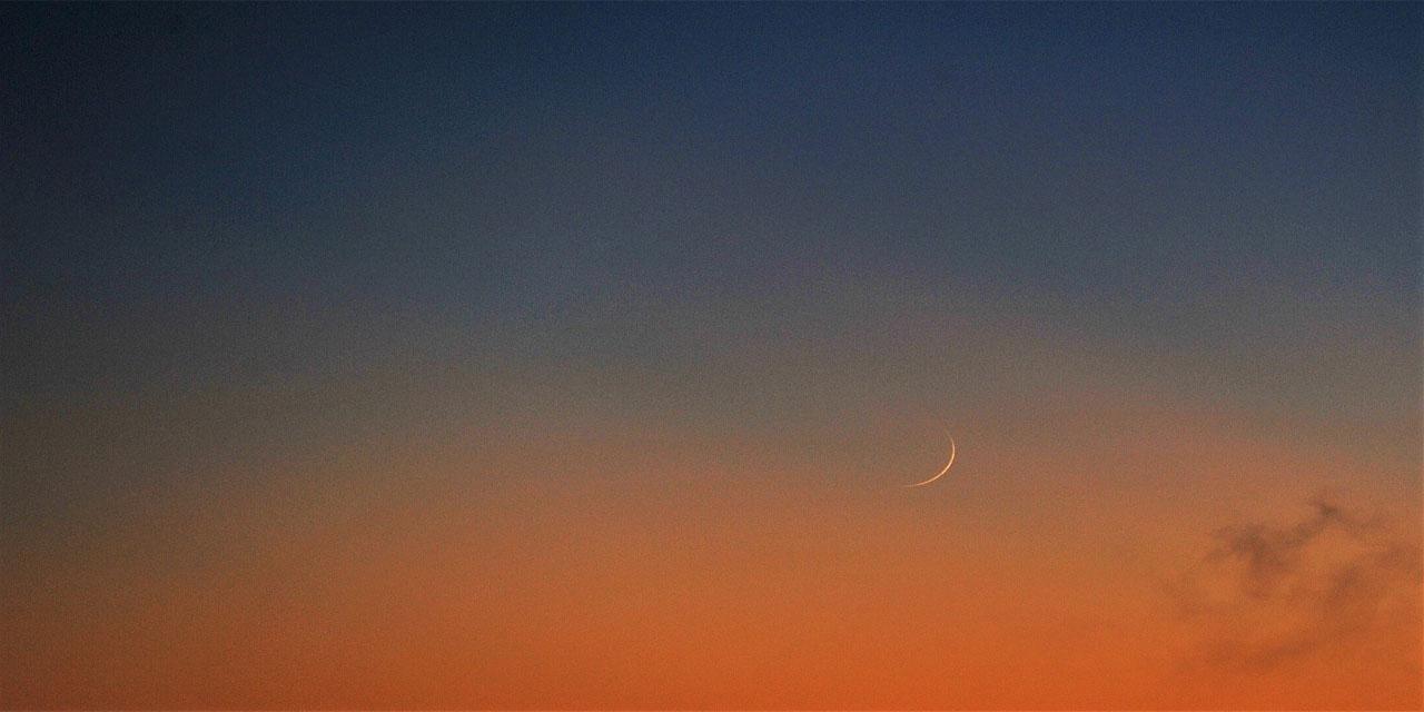 2012 Kadir Gecesi Hangi Gün? Kadir Gecesinde Yapılacak İbadetler Nelerdir?