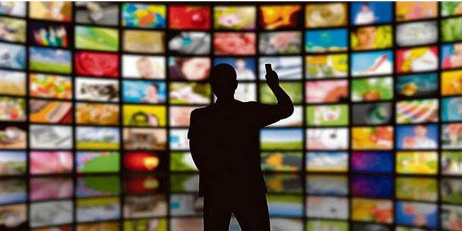 Ekim Ayı En Çok İzlenen Kanal Hangisi - Kanalların Ay Ortalaması