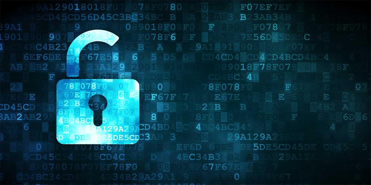 WanaCrypt0r 2.0 virüsü nedir, saldırı kimleri etkiledi