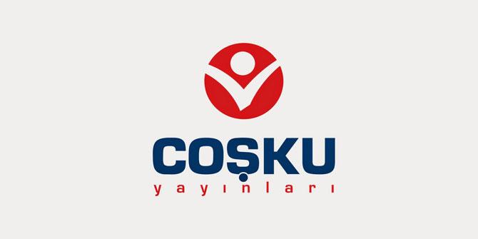 2012-2013 Coşku Yayınları Sınav Takvimi - Sınav Tarihleri