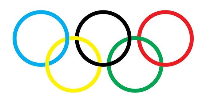 Günümüzde olimpiyatlarda verilen altın madalyalar minimum %92,5 oranında hangi maddeden oluşur