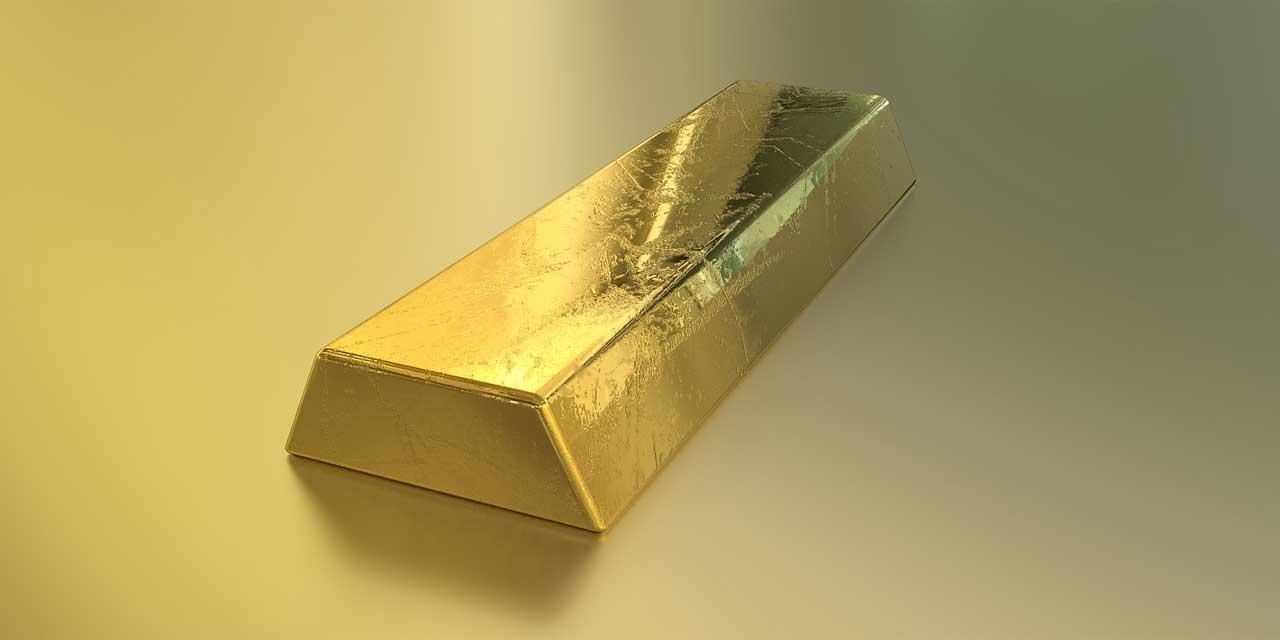 Altın 100 lirayı aştı!