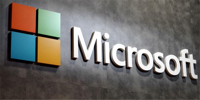 WannaCrypt Virüsü hakkında Microsoft'dan açıklama