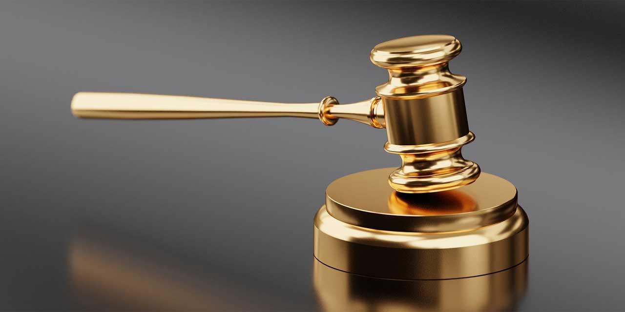 Banka Sınavlarında Karşılaşabileceğiniz 100 Hukuki Terim