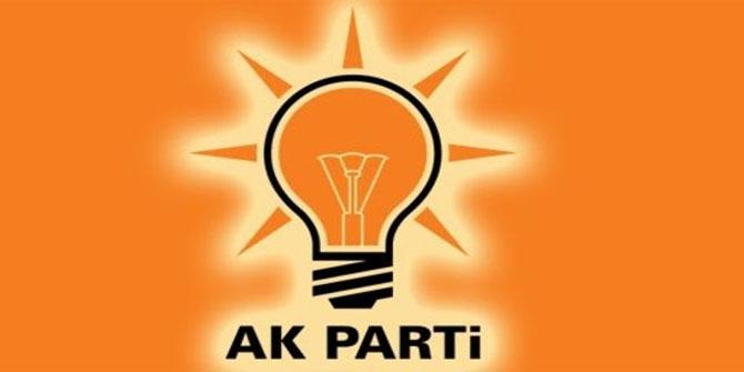 İşte AK Parti'nin yeni şarkısı ve sloganı