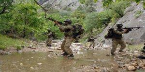 Jandarma en az lise mezunu sözleşmeli uzman erbaş alımı yapıyor