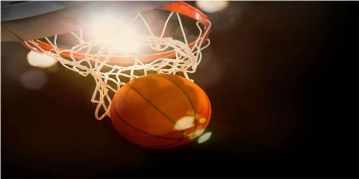 14481'ini kaçırarak NBA tarihinin en çok atış kaçıran basketbolcusu unvanını taşımaktadır