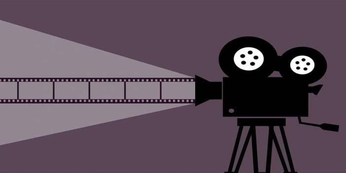En iyi Steven Spielberg filmleri hangileridir?