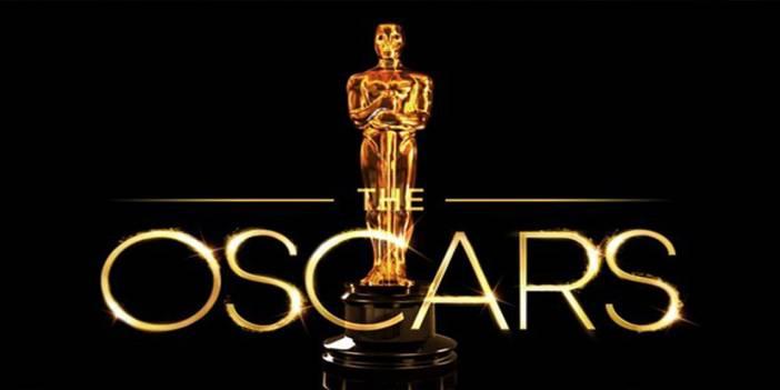 11 Oscar kazanan ancak oyunculuk dallarının herhangi birinde ödül alamayan film hangisidir